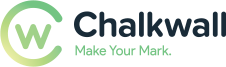 Chalkwall Logo