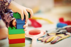 Starting school – is your child ready?