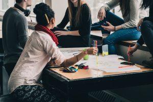 The best start – how Chalkwall creates lifelong learners